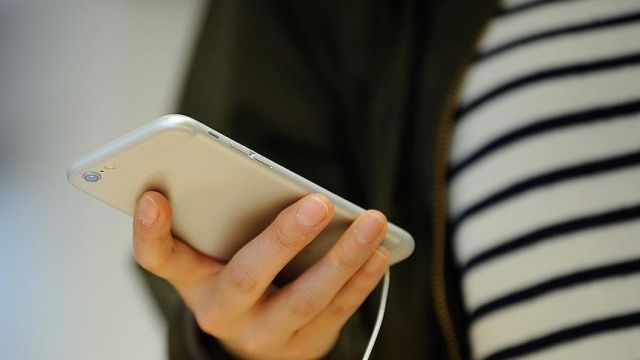 Fiyatlar arttı, klon telefon sayısı patladı