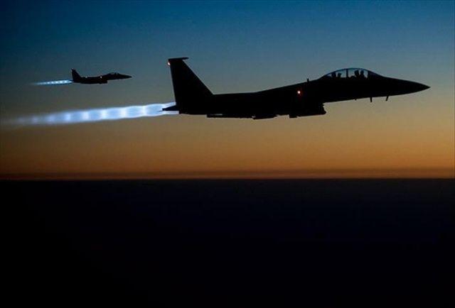 Dünyanın en güçlü hava kuvvetleri belli oldu! Bakın Türkiye kaçıncı sırada