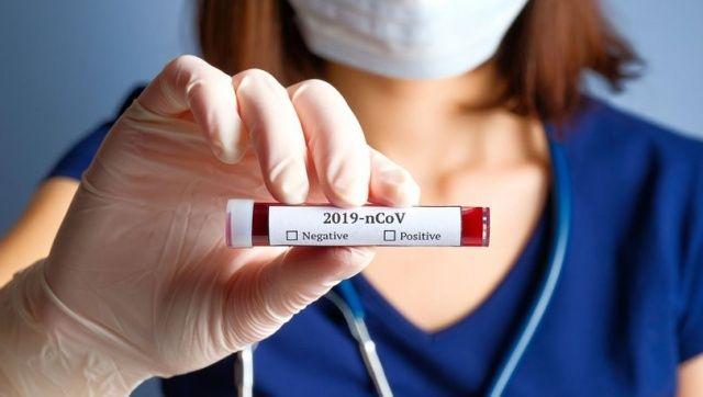 Bilim adamları, bazı kan gruplarının Covid-19'a karşı daha dirençli olduğunu tespit etti