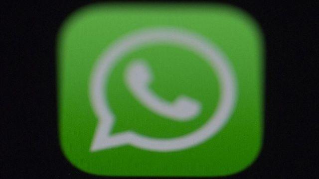 WhatsApp'ta yeni dönem! Beklenen özellik kullanımda
