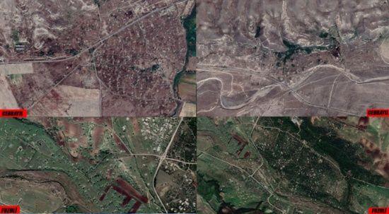 Ermeni enkazının faturası 600 milyar dolar