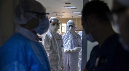 Koronavirüsün insanı nasıl hasta ettiği ortaya çıktı