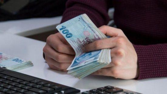 KYK borçları siliniyor mu? İşte detaylar