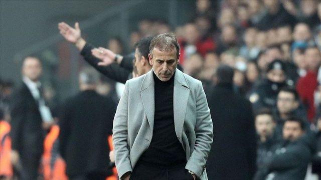 Abdullah Avcı adım adım Süper Lig'e dönüyor! Anlaşma sağlandı