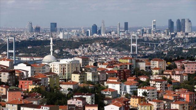 İzmir'i hatırlattı, İstanbulluları uyardı: Bu ilçeler alarm veriyor