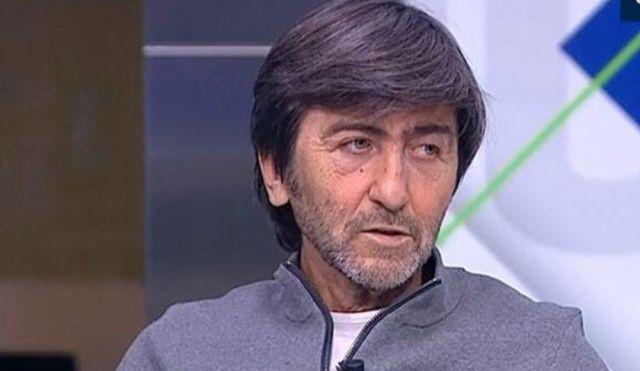 Gündemi sarsan yorum: Bilseydi böyle olacağını Galatasaray'a giderdi