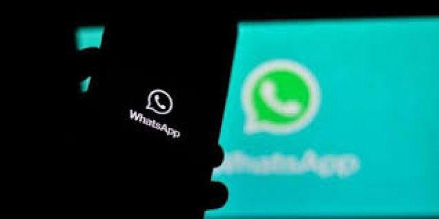 WhatsApp'ta yılların alışkanlığı değişiyor!