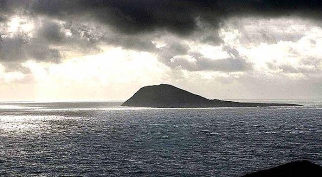 Dünyada ilk olacak! Bu ada, enerjisini tamamen dalgalardan sağlayacak