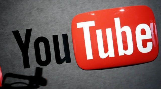 YouTube'da 'sesli reklam' dönemi