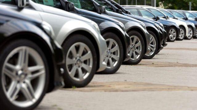 Uygun fiyata otomobil almak isteyenler dikkat! Bakanlık yeni araçların listesini yayımladı