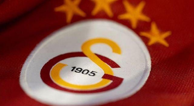Galatasaray'dan flaş transfer adımı! Amcası resmen açıkladı