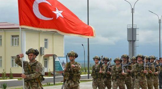 NATO'nun en güçlü ülkeler belli oldu! İşte Türkiye'nin sırası