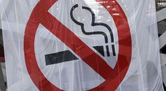 Sigara, Covid-19'un ağır geçmesi riskini artırıyor