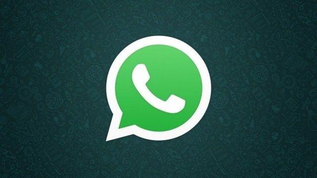 WhatsApp yanlış mesaj göndermeyi tarihe gömecek özelliğini yayınladı!