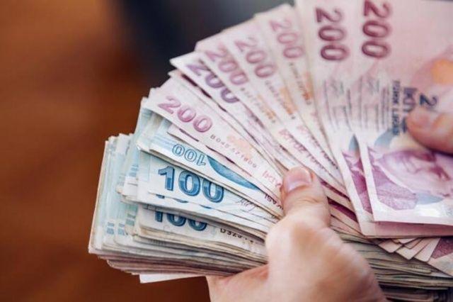 İşçi işveren yüz binler için geçerli! Başvurana bin 234 lira