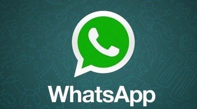 WhatsApp'tan tepki çeken karar: Verisini paylaşmayana yasak geliyor