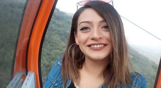 Aleyna'nın katili İranlı eski sevgili çıktı: Cinayet sebebi isyan ettirdi
