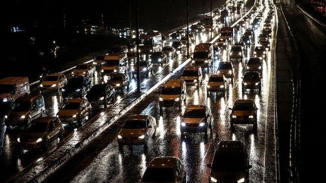 Otomobil sahipleri dikkat! 1 Şubat'ta sona eriyor