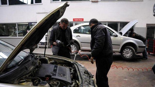 Otomobil sahiplerine kritik uyarı: 45 bin liraya varan faturalarla karşılaşabilirsiniz