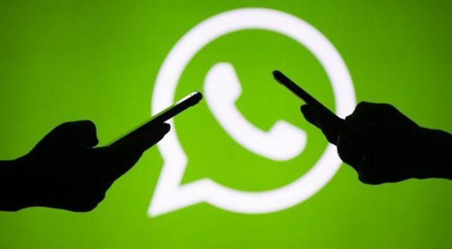 Whatsapp'tan gizlilik sözleşmesi ile ilgili flaş bir açıklama geldi!