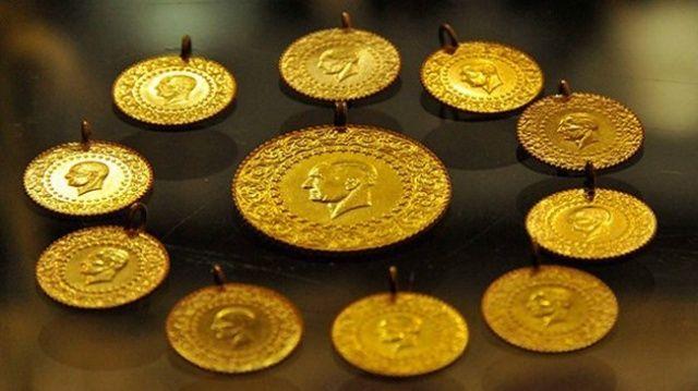 Altın için flaş tahmin! Altını olanlara önemli uyarı