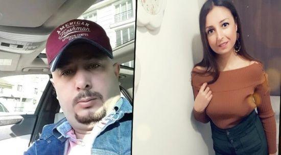 Servis bekleyen kadın eski sevgilisi tarafından kurşunlanarak öldürüldü