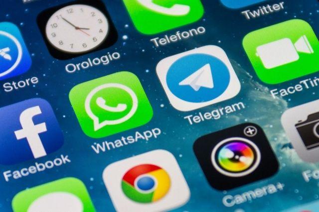 WhatsApp'a yeni özellik: Otomatik silinen mesajlar