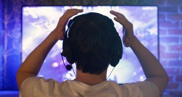 'Dijital detoks' yapacak kişiler aranıyor: 24 saatliğine 18 bin lira