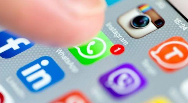 WhatsApp'a yeni özellik: Milyonlarca kullanıcı bekliyordu