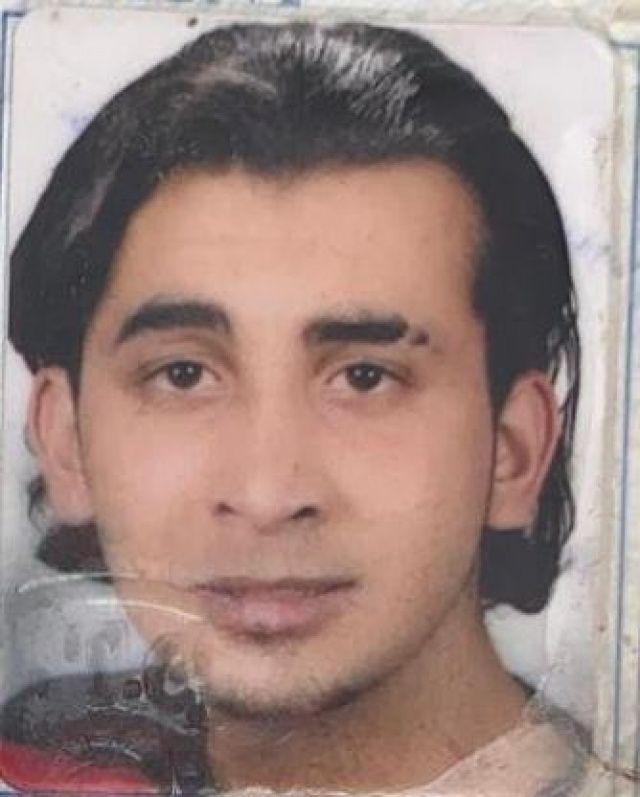 Kardeşinin ölüm haberini alan ağabey: Biz isterdik ki birisi öldürsün ama böyle lanet bir şeyden ölmesi bizi yıktı