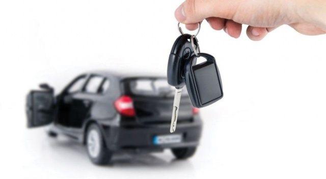 İkinci elde en çok satılan 10 otomobil markası!