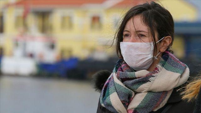 Güvensiz olduğu tespit edilen 41 maske kamuoyuyla paylaşıldı