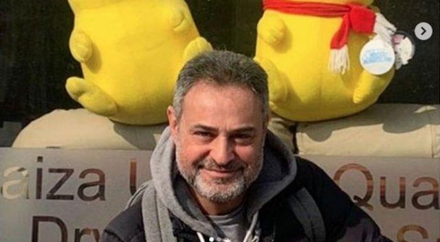 Hayat Bilgisi'nin 'Pikaçu'su Kerem Kupacı Türkiye'den ayrıldı