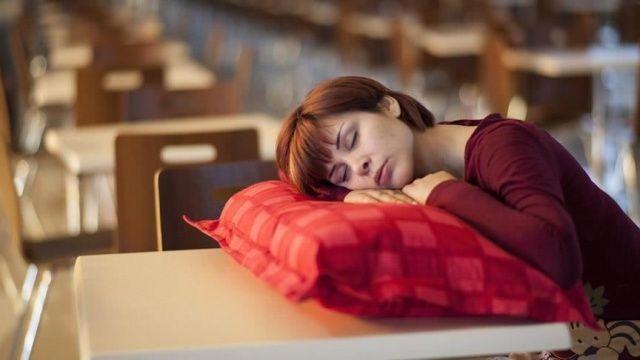 Uykusuzluğu gidermenin 6 pratik yolu