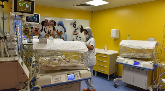 15 dakikada 9 bebek doğurdu, herkes bu olayı konuşuyor