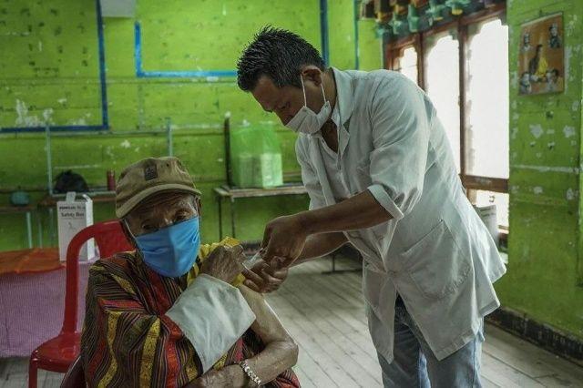 Butan'ın 'başarı hikayesi'