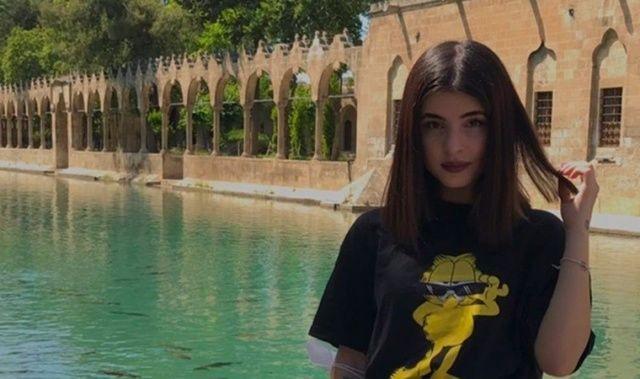 Tacize uğradığını iddia eden genç kız intihar etti