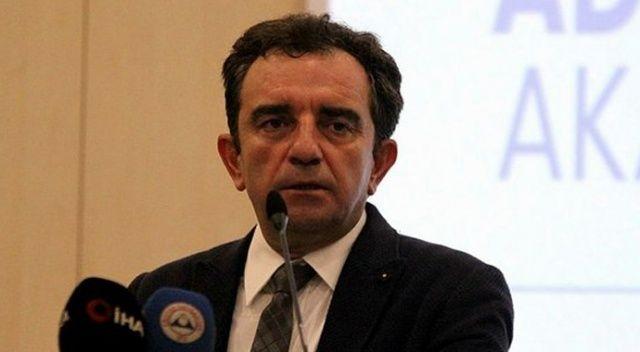 Turkovac aşısından yeni haber: Yüzde 100 etkili
