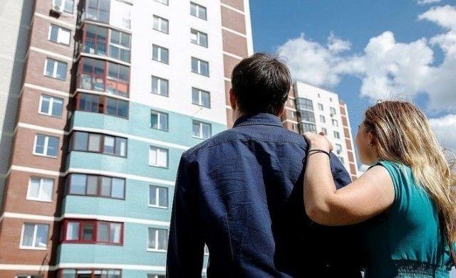 İstanbul'da kira fiyatlarında yüzde 290 artış!