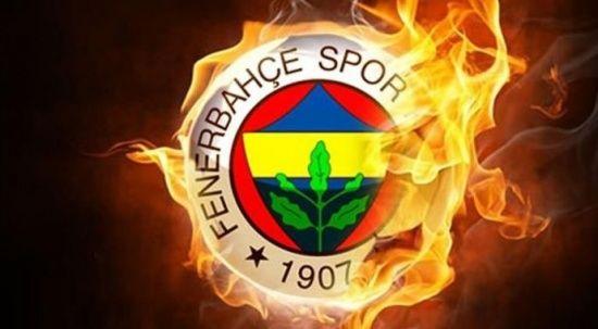 Galatasaray'dan Fenerbahçe'ye transfer!