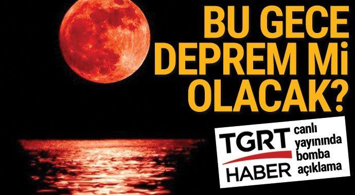 Kanlı Ay Tutulması Canlı Izle Kanlı Ay Tutulması Türkiyeden En