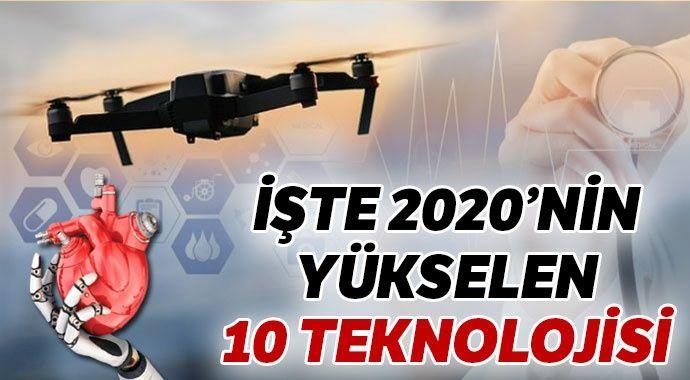 125x125 TEST