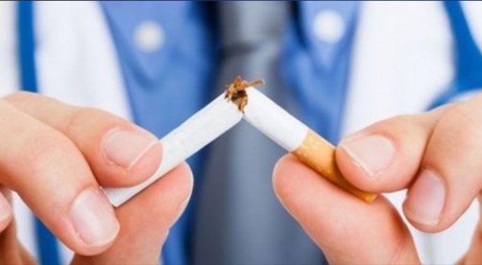 2019 sigara fiyatları, 2019 sigara zammı, 2019 sigara güncel fiyat listesi, 2019 sigara paketi kaç lira oldu, 2019 sigara fiyatları belli oldu mu, 2019 son dakika sigara fiyatları belli oldu, ocak 2019 sigara fiyatları, ocak 2019 sigara zamları