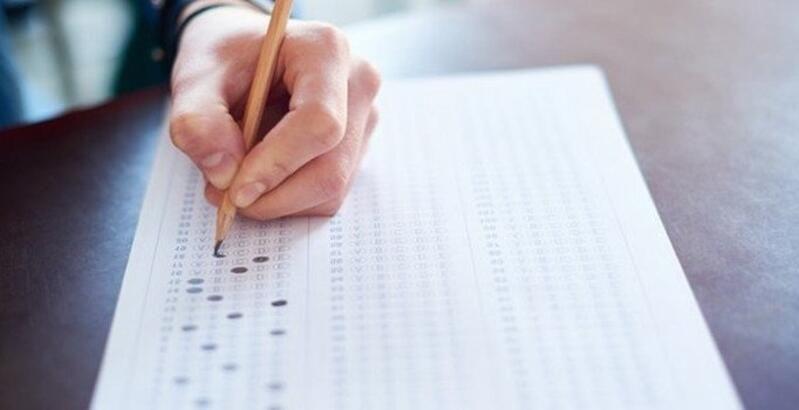 Bursluluk sınavı sonuçları açıklandı mı? 2019 İOKBS sonuçları SORGULAMA