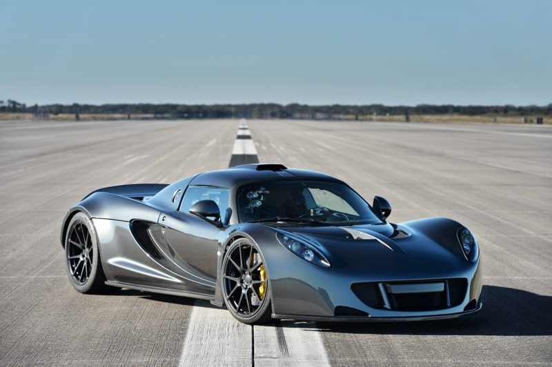 Işte Dünyanın En Hızlı 5 Arabası Dünyanın En Hızlı Araba Modelleri