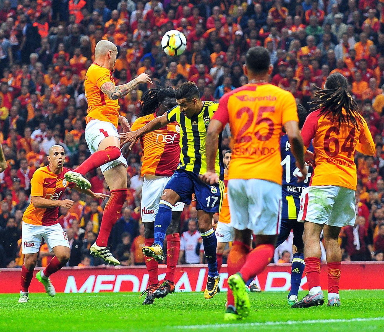 Galatasaray Atiker Konyaspor maçı ne zaman saat kaçta hangi kanalda canlı yayınlanacak 33