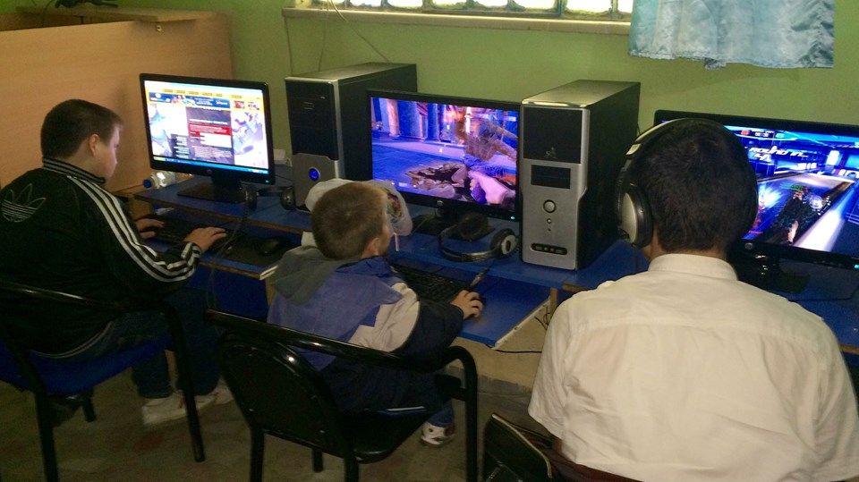 Dünyadaki en popüler oyun ve oyun bağımlılığının sonuçları