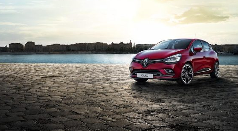 Sıfır Araba Fiyatları Kampanyaları En Uygun Ucuz Modelleri 2018