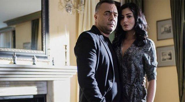 'Eşkiya Dünyaya Hükümdar Olmaz' dizisine yeni oyuncu