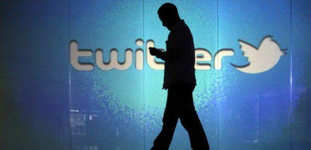 BTK'dan Twitter'a 150 bin TL para cezası